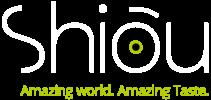 Logo-Shiou_WEB